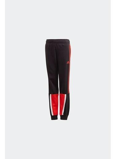 adidas Adidas Çocuk Günlük Giyim Eşofman Altı B Bold  Pant Gd5629 Renkli